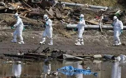 核废水可以蒸发处理吗