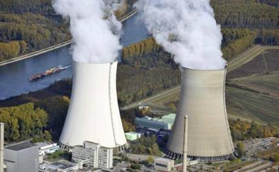 日本排放核污水后怎么避免