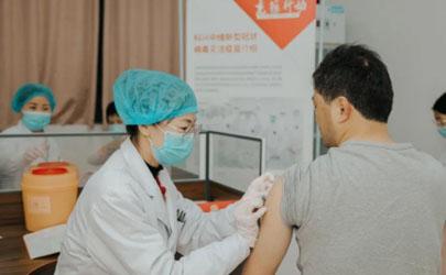 18岁以下的人群什么时候可以打新冠疫苗