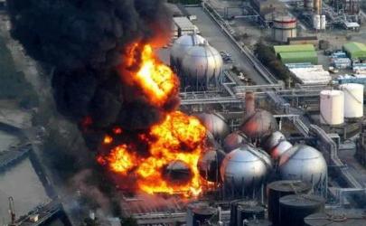 日本倒核废水了没有