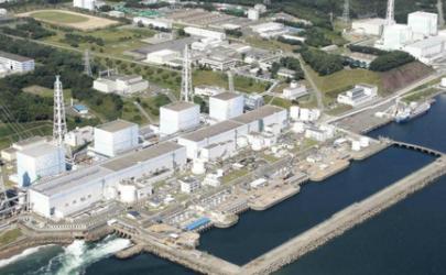 日本排放核污水污染大西洋吗