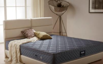 床垫久了怎么去螨虫