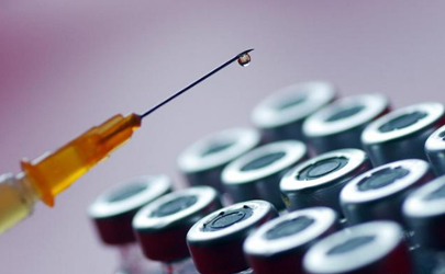 ?新冠疫苗第一针不过敏第二针会过敏吗