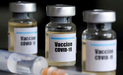 打新冠疫苗可以上体育课吗