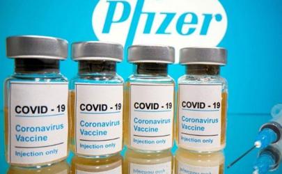新冠疫苗第二针不打对身体有害吗