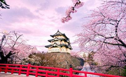 武汉大学2021年国庆期间游客能进去参观吗