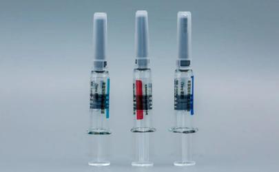 新冠疫苗体质好就没有反应吗