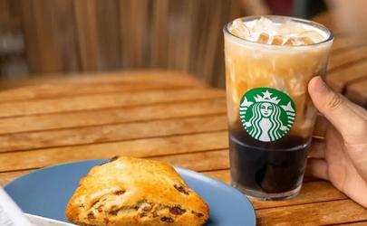 星巴克地球日免费喝咖啡2021是几点到几点