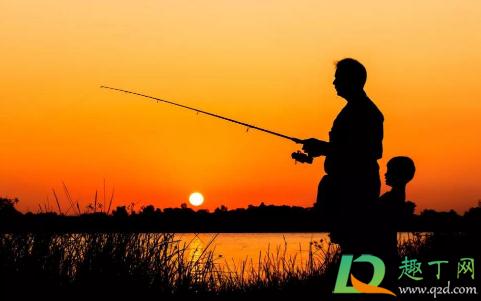 偷钓鱼被报警有什么后果1