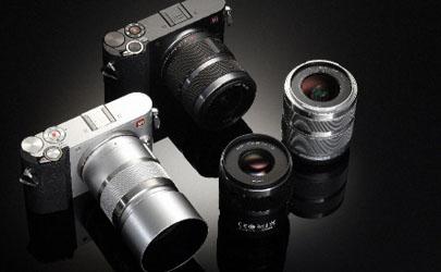 出去玩拍照买哪种相机2021