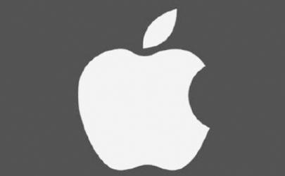 iOS14.5正式版更新后卡不卡