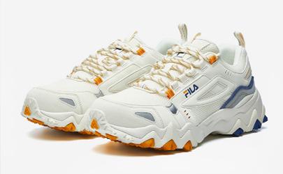 热缩膜长期封鞋子会发霉吗