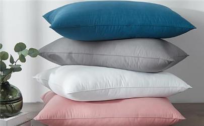 聚氨酯枕头是乳胶枕吗
