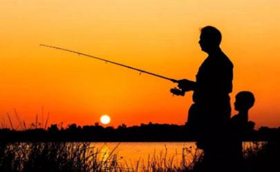偷钓鱼被报警有什么后果
