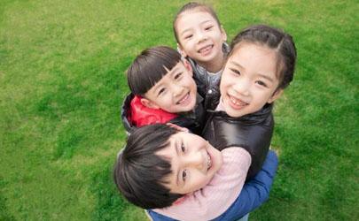 2021年公立幼儿园暑假放多少天假