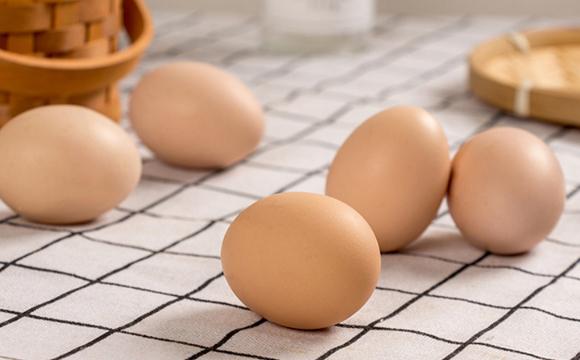 端午节煮鸡蛋煮单数还是双数