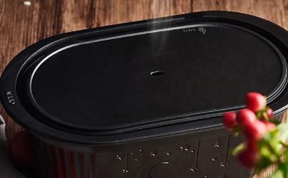 自热米饭发热包扔哪里
