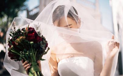 结婚当天来月经有什么不好的兆头吗
