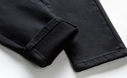 牛仔裤甲醛超标还能穿吗