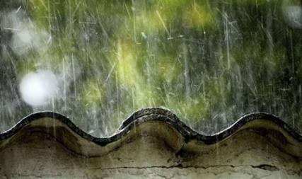 2021年重庆雨季是几月份到几月份3