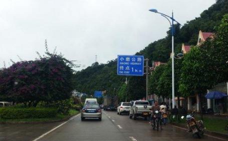 2021年重庆雨季是几月份到几月份2