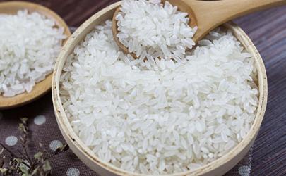 大米未拆封但是过期了能吃吗