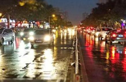 2、北京的雨季集中在什么时候(1、2021北京汛期时间几月到几月)