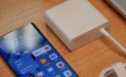 matebook16充电器可以充手机吗