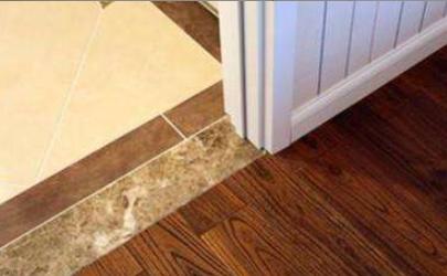 卫生间地板往外渗水是管子裂了吗