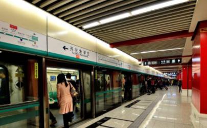 北京坐地铁可以用支付宝乘车码吗