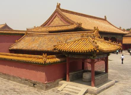 2、北京6月份温度是多少(1、2021年北京6月份天气热吗适不适合旅游)