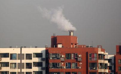 北京2021到2022年什么时候供暖