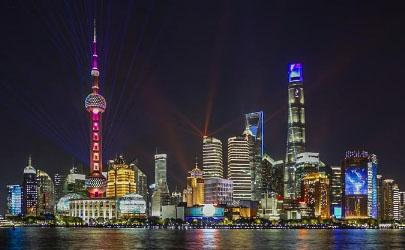 上海6月份的温度大概是多少