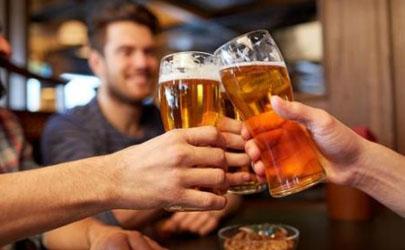 2021年青岛啤酒节每天从几点到几点