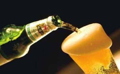 2021青岛啤酒节啤酒免费吗