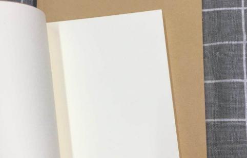 哪些纸属于再生纸2