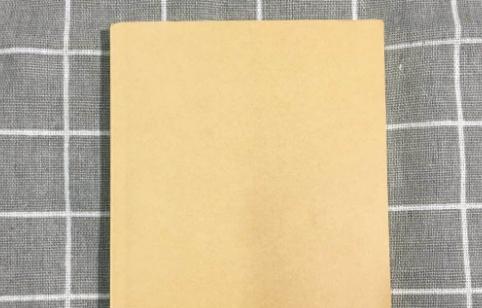 哪些纸属于再生纸3