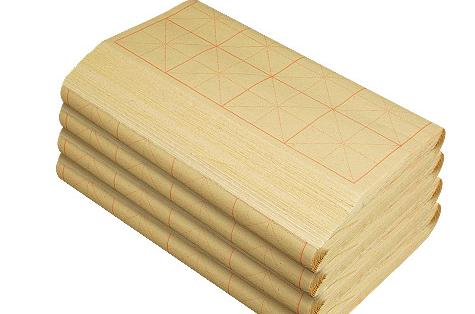哪些纸属于再生纸1