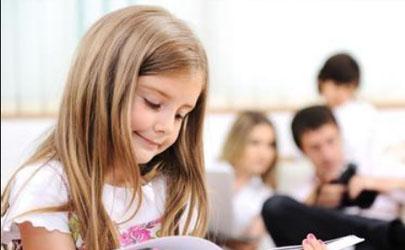 小学生放暑假要不要上补习班2021