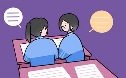 高三暑假补课学生能随意进出学校吗
