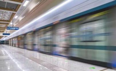支付宝武汉地铁乘车码要充钱吗2021