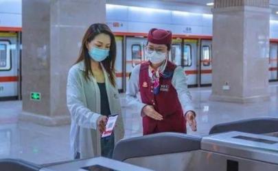 支付宝武汉地铁乘车码开通了吗2021