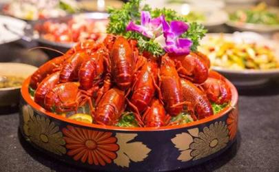 小龙虾坏了是什么味道