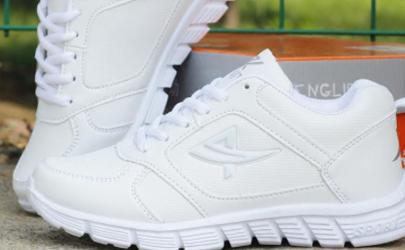 防水的鞋子透不透气