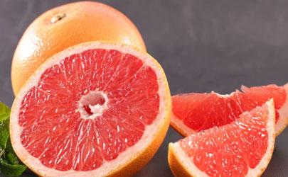 血橙吃多了皮肤会变黄吗