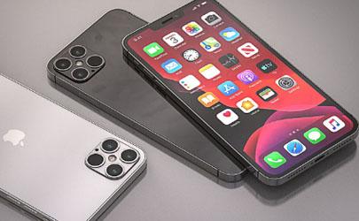 2021年双十一线下店买苹果12能便宜多少