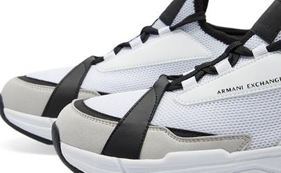 ax鞋子是什么牌子