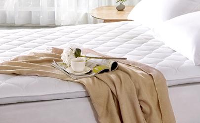 搬家床垫怎么打包才不会被弄脏