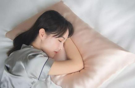 美容觉几点睡最好插图