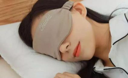 美容觉几点睡最好插图1